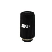 Hydroshield Drycharger K&N RC-3690DK 230mm