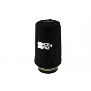 Hydroshield Drycharger K&N RC-4160DK 150mm