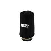 Hydroshield Drycharger K&N RC-4630DK 165mm