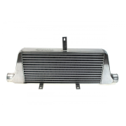 Intercooler TurboWorks Toyota JZX100 Chaser 2.5L 98-01