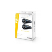 Interkom F3 MC Cellular (Twinpack)