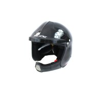 Kask SLIDE BF1-R7 CARBON roz. XL