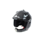 Kask SLIDE BF1-R81 CARBON roz. XL