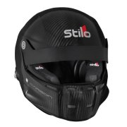 Kask Stilo ST5R Carbon Rally FIA