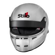 Kask Stilo ST5R Composite Rally FIA