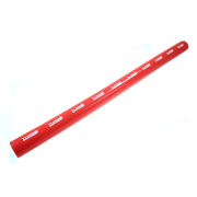 Łącznik 100cm TurboWorks Red 63mm