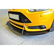 Splitter Przedni Ford Focus MK3 ST Przedlift Version 2 Racing