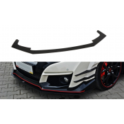 Splitter Przedni Honda Civic IX Type R V.1 Racing