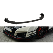 Splitter Przedni Honda Civic IX Type R V.2 Racing