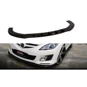 Splitter Przedni Mazda 6 MK2 (Do Dynamic Sport Version)
