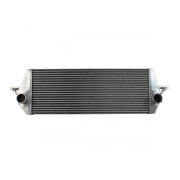 Intercooler TurboWorks Ford FOCUS RS MK2 768x300x50 wejście 2,5""