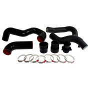 Charge pipe kit Audi A4 A5 B8 2.0 TFSI