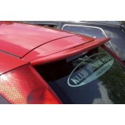 Spoiler Dachowy Ford Focus I HB
