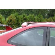 Spoiler Dachowy Honda Civic V Coupe