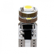 Hyper-Led Power canbus - 12V - (T10)